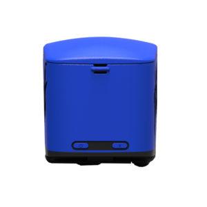 prinker-bleu-2