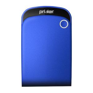 prinker-bleu-3