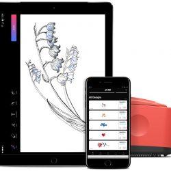 prinker application mobile